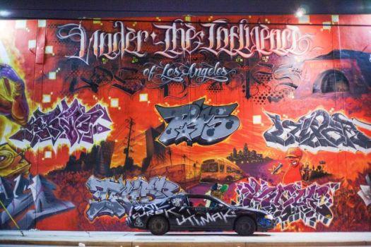 11880561_graffiti-history-uti-crew-celebrates-30_9094d4b0_m
