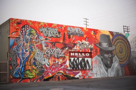 11880561_graffiti-history-uti-crew-celebrates-30_t98ccb993