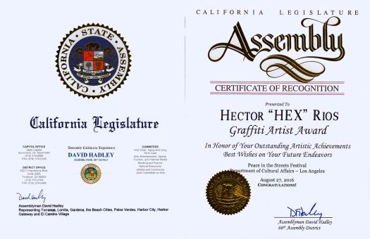 2016 HEX AWARD2