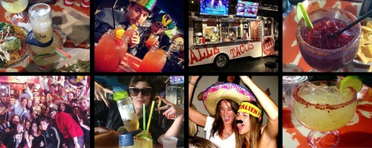 Calle-Tacos-Hollywood-Nightlife