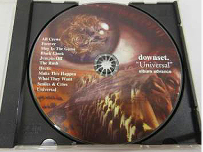 downset-universal-album-advance-cd