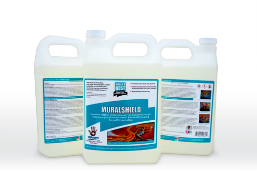 MSHIELD_3GALLON_EDIT-MYISHA_SMALL (1)