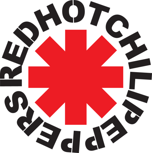 Red_Hot_Chili_Peppers_logo