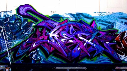 HEX 2011