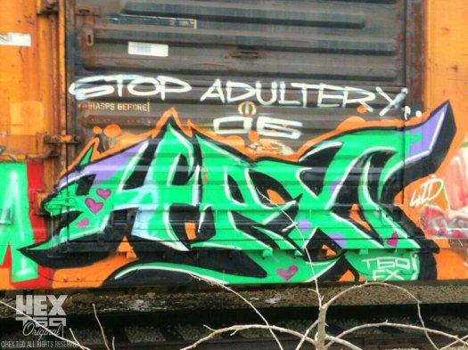phoca_thumb_l_HEX_TGO_graffiti_art064