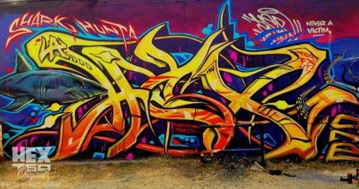 phoca_thumb_l_HEX_TGO_graffiti_art068